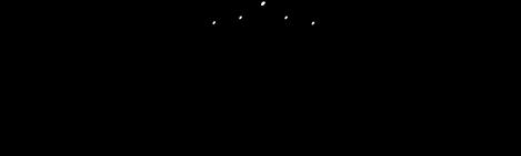 Queenshaven Logo